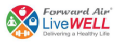 Forward Air LiveWell
