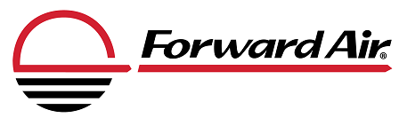 Forward Air logo
